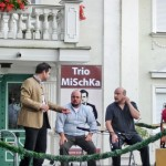 Zum Deglbauer, Juni 2015