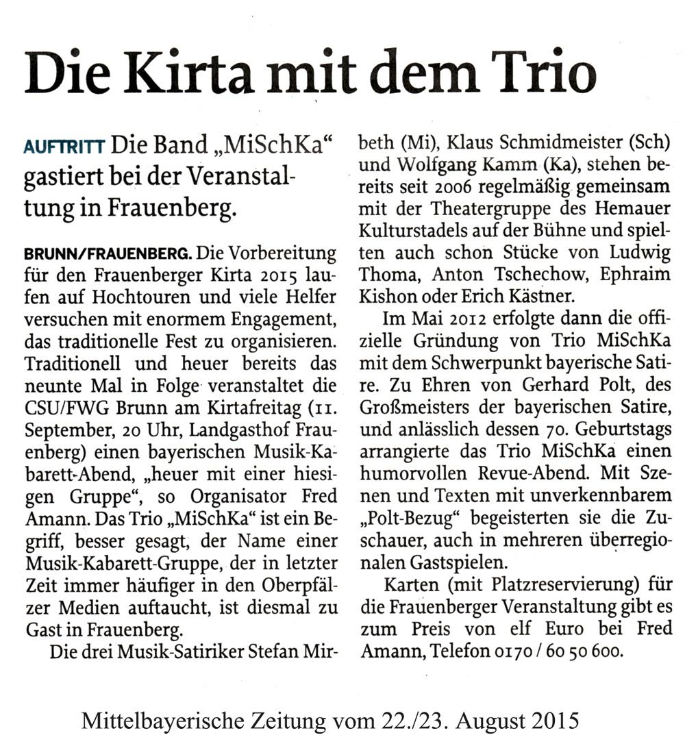 Trio_MZ_22Aug2015